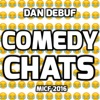 Comedy Chats