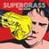 Supergrass & Diamond Hoo Ha Men Bad Blood (Live In London) - Supergrass & Diamond Hoo Ha Men