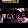 Ultra (Deluxe) - Depeche Mode