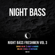 Various Artists - Night Bass Freshmen, Vol. 3 - EP