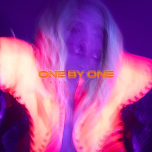 One By One - Single