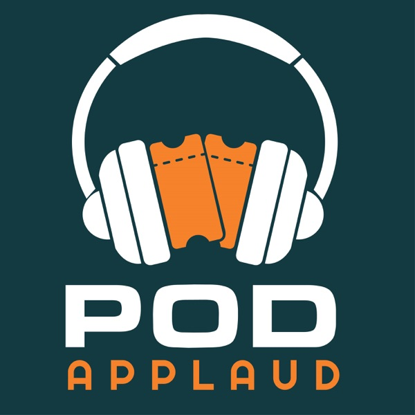 Pod Applaud