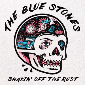Shakin' off the Rust - Single