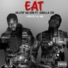 EAT (feat. Gorilla Zoe) - Single, HillTop Da Don
