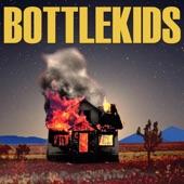 Bottlekids - EP