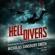 Nicholas Sansbury Smith - Hell Divers