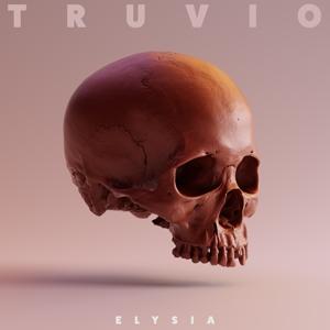 Truvio - Frantic Capture