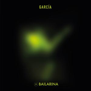 García - Bailarina