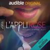 L'Appli Rose. La série complète - Olympe de G. & Alexandra Cismondi