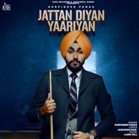 Gurpinder Panag - Jattan Diyan Yaariyan