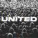 Good Grace (Radio Edit) - Hillsong UNITED