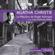 Agatha Christie - Le Meurtre de Roger Ackroyd