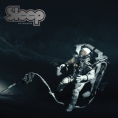 Sleep - Marijuanaut's Theme
