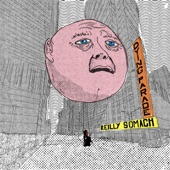 Reilly Somach - Dying Parade