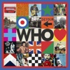 WHO (Deluxe) by The Who