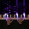 Patrik Pietschmann - Interstellar Main Theme (Piano Version) artwork