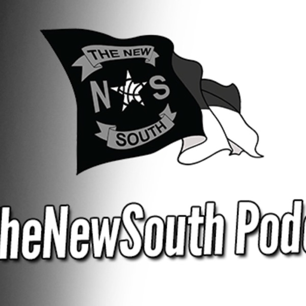 TheNewSouth Episode 9: Zion vs Mac, March MADNESS, Best Hoop