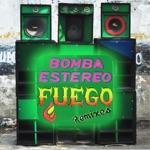 Bomba Estéreo - Fuego (DJ Izem Remix)