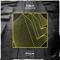 CALV and Revealed Recordings - Explode
