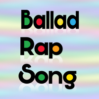 San E - Ballad Rap Song