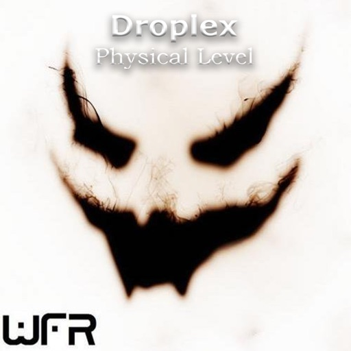 Physical Level by Droplex