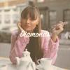 Talia Mar - Diamonds artwork