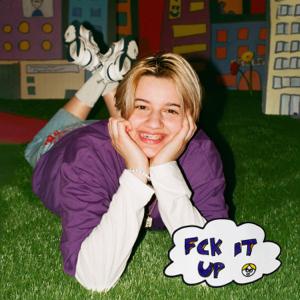 Mavi Phoenix - Fck It Up