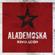 ALADEMOSKA - Revolución