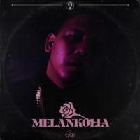 download lagu toRa - Melankolia