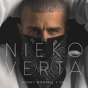 Donny Montell & Sel - Nieko Verta