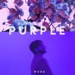 Nude - Aurora (feat. Jj)