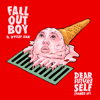 Dear Future Self Hands Up feat Wyclef Jean - Fall Out Boy mp3