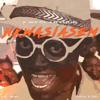 Nkwasiasem (feat. Lil Win & Bisa Kdei) - Kwesi Arthur