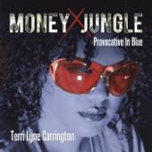 Terri Lyne Carrington - Money Jungle