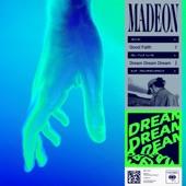 Dream Dream Dream - Single