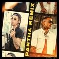 Greece Top 10 Hip-Hop/Rap Songs - Pantha (Remix) - Dappy & Light