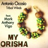 My Orisha feat Mark Anthony Vigo Single