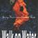EUROPESE OMROEP | Walk on Water - Jerry Harrison
