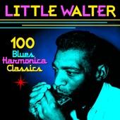 Little Walter & Sonny Boy Williamson - Decoration Blues