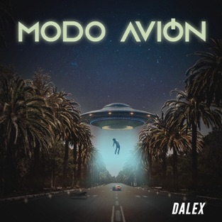 Dalex – Modo Avión [iTunes Plus AAC M4A]