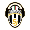 Stile Juventus - TMW Radio
