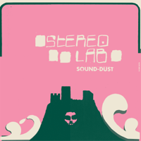 Lagu mp3 Stereolab - Sound-Dust (Expanded Edition) baru, download lagu terbaru