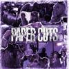 Dave - Paper Cuts artwork