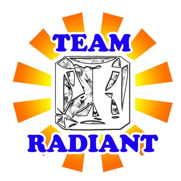 Team Radiant