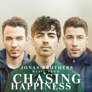 Music from Chasing Happiness Mp3 Download