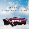 DREAM A Liquid Mind Experience