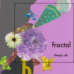 sleepy.ab - fractal