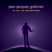 Jean-Jacques Goldman : La collection 81-89