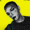WarinD - Go Run - EP artwork