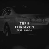 Forgiven (feat. Siadou) artwork
